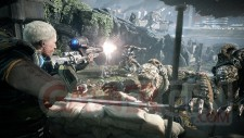 Gears of War Judgment - Island3