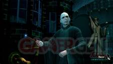Harry Potter for Kinect - photos 2