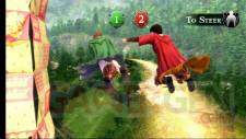 Harry Potter for Kinect - photos 6