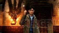 harry-potter-for-kinect-5