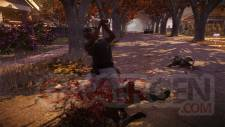 State of Decay- captures 11