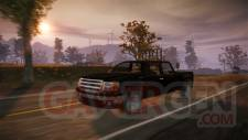 State of Decay- captures 12