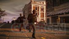 State of Decay- captures 5