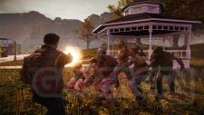 State of Decay- captures 8