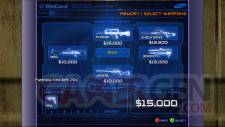 Perfect Dark Zero Xbox 1- captures 8