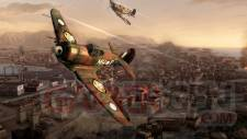Dogfight 1942 captures 4