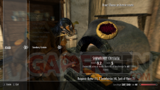 Heartfire - DLC - images 2