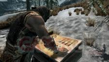 Heartfire - DLC - images 3