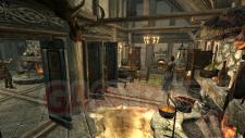 Heartfire - DLC - images 5