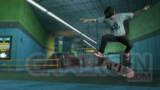 tony-hawks-pro-skater-hd-screenshots-dlc-1-001