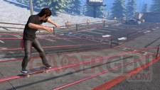 tony-hawks-pro-skater-hd-screenshots-dlc-1-003