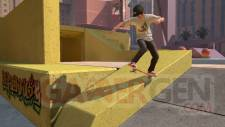 tony-hawks-pro-skater-hd-screenshots-dlc-1-004