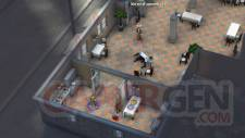Omerta - City of Gansters  une volée de captures 1