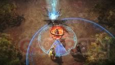 guardians_360_runsigdefendingshrine