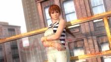 Dead or Alive 5 costumes DLC captures10