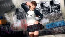 Dead or Alive 5 costumes DLC captures11