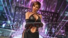 Dead or Alive 5 costumes DLC captures12