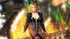 Dead or Alive 5 costumes DLC captures4