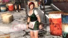 Dead or Alive 5 costumes DLC captures7