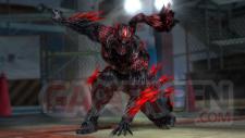 Dead or Alive 5 costumes DLC captures11