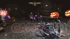 Painkiller Hell & Damnationt Halloween captures - complete 1