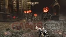 Painkiller Hell & Damnationt Halloween captures - complete 7