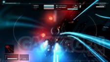 Strike Suit Zero - 01
