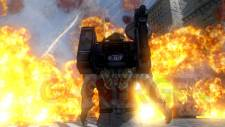 Earth Defense Force 4 captures 3
