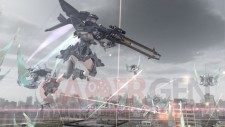 Earth Defense Force 4 captures 5
