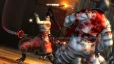 Ninja Gaiden 3 Razor Edge nouveaux pouvoir armes captures12