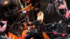 Ninja Gaiden 3 Razor Edge nouveaux pouvoir armes captures2