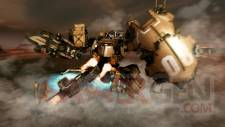Armored Core Verdict Day - nouvelles pieces detachees 10