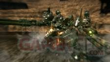Armored Core Verdict Day - nouvelles pieces detachees 11