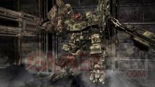 Armored Core Verdict Day - nouvelles pieces detachees 12