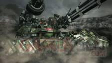 Armored Core Verdict Day - nouvelles pieces detachees 14