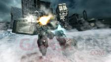 Armored Core Verdict Day - nouvelles pieces detachees 15