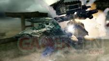 Armored Core Verdict Day - nouvelles pieces detachees 2