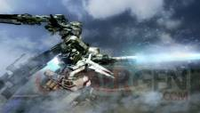 Armored Core Verdict Day - nouvelles pieces detachees 5