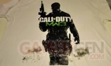 Modern warfare concours gagnez un jeu 02