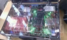 Xbox 360 - MOD - Malette 1