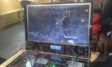 Xbox 360 - MOD - Malette 2