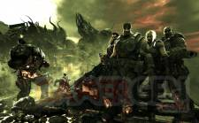 Gears-of-War-3_2010_05-27-10_01