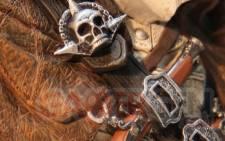 assassin's Creed IV black flag figurine exclusive uplay edward Kenway vignette 01