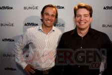 Acti-Bungie-Partnership-1