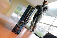 Xbox 360 Halo 4 - Clichés 1