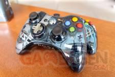 Xbox 360 Halo 4 - Clichés 13