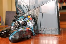 Xbox 360 Halo 4 - Clichés 2