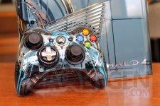 Xbox 360 Halo 4 - Clichés 3
