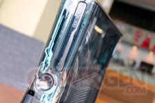 Xbox 360 Halo 4 - Clichés 4