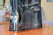 Xbox 360 Halo 4 - Clichés 9